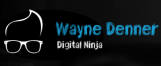 Wayne Denner website - Internet Safety for parents and schools
