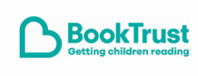 Welcome to BookTrust HomeTime
