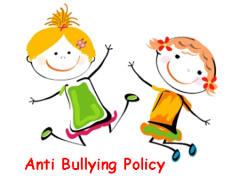 Behaviour, Anti Bullying and Complaints