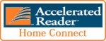 Accelerated Reading Home Link